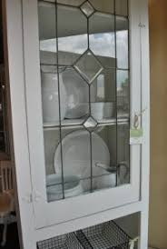 unfinished wall cabinets with glass doors lowes unfinished kitchen cabinets how to put glass in kitchen