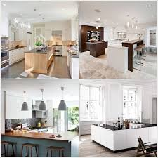 U Shape Kitchen Design 15 Fabulous U Shaped Kitchen Designs That Will Inspire You