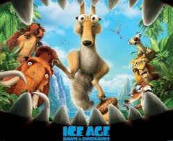 watch ice age series cartoons u0026 shows cartoonson