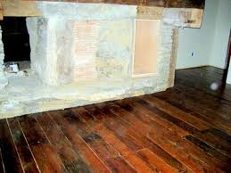 Pine Plank Flooring with Barn Wood Flooring Benedict Antique Lumber And Stone