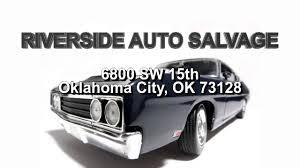 lexus is350 for sale okc cars for sale okc photo 1 porsche cayenne s in oklahoma city ok