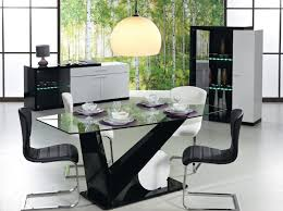 Table Salle A Manger Blanc Laque Conforama Charmant Conforama Table De Salle A Manger En Verre 0 Avec Complete