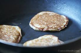 pancakes cuisine az healthy cottage cheese pancakes az cookbook