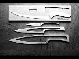 nesting kitchen knives deglon meeting knifes