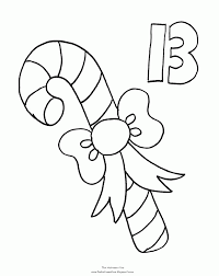 free printable gingerbread house coloring pages coloring