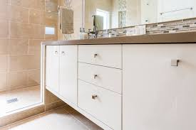 kitchen cabinet fixtures best 25 kitchen cabinet handles ideas on