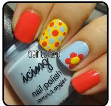 542 best nails images on pinterest make up spring nails and enamels