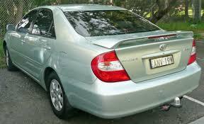 2004 toyota camry le specs turbo96ragekid 2002 toyota camryle specs photos modification