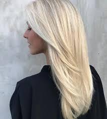 julianna huff hair julianne hough s wedding hair how to achieve it