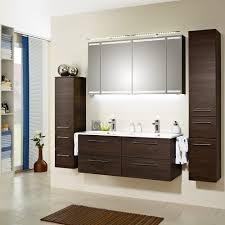 Neues Badezimmer Kosten Startseite Tenne Bad U0026 Fliesen