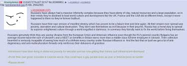 pol why do russians really want ukraine politically