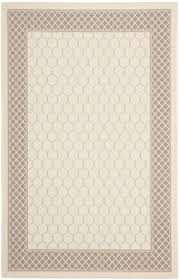 Indoor Outdoor Rug Runner 93 Best Rugs Images On Pinterest Floor Covering Area Rugs And
