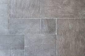 slate tile flooring in orlando orlando winter garden