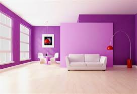 pink color combination nerolac paints gallery marvelous design bedroom color combination