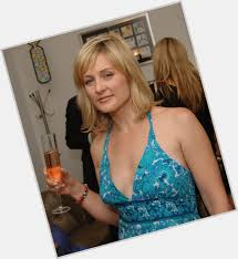 pictures of amy carlson hairstyle amy carlson s birthday celebration happybday to