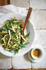 green beans for thanksgiving best recipe oh snap 31 green bean recipes southern living