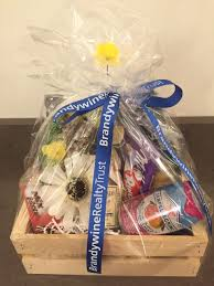 local gift baskets gift baskets matt s
