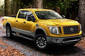 nissan safari 2016 2016 nissan titan first look motor trend