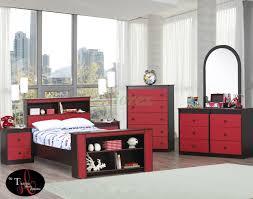 Black Bookcase Headboard Bookcase Headboard U0026 Footboard Bed Frames Life Line Tango Beds