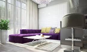 living room modern minimalist 2017 living room 9 room loox led