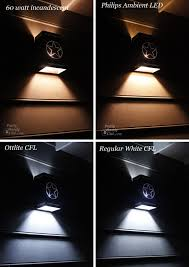 cfls leds and incandescents oh my a review of light bulbs