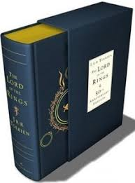 lord of the rings 50th anniversary edition the lord of the rings 50th anniversary edition tolkien gateway