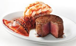 celebrate a family tradition at ruth s chris steak house this