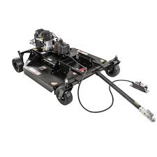 echo 17 in 28 1 cc straight shaft gas brush cutter srm 280u the