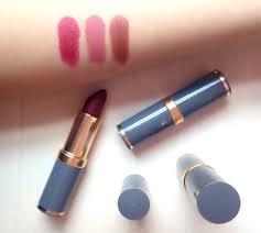 matte maroon lipstick medora lipsticks u2013 tazzie dee