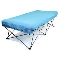Cing Bed Frame Portable Bed Frame Air Mattress The Best Air Of 2018