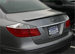 hyundai genesis sedan 2009 hyundai genesis 2009 2014 4 dr sedan allied motoring