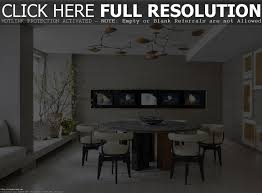 wall decorations for dining room dining room wall decor ideas catarsisdequiron