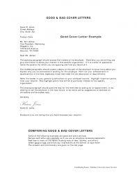 cover letter entertainment industry cover letter entertainment