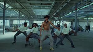 Dancing African Child Meme - this is america childish gambino the horror of dance the atlantic