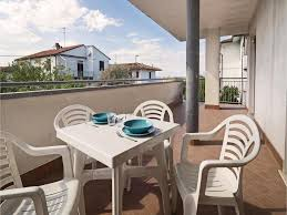 one bedroom apartment in lido di dante ra italy booking com