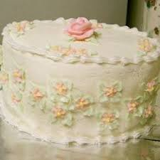 wedding cake icing recipe allrecipes