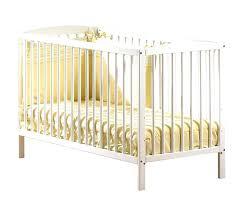 chambre bébé carrefour carrefour lit enfant lit de bebe carrefour lit bebe a