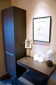 Traditional Master Bathroom Ideas Bathroom Interior Designs 2015 Modern 2016 Traditional Mid Sized