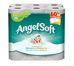 White Cloud Bathroom Tissue - white cloud soft thick toilet paper review impressive bathroom