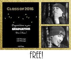 graduation photo cards graduation cards