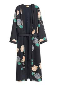 patron veste kimono 25 beste ideeën over kimono femme op pinterest kimono mode