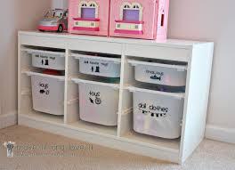 Ikea Storage Clothes Ikea Storage Unit With Bins Home Design Ideas