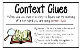 all worksheets vocabulary in context worksheets printable