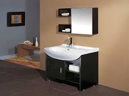 bathroom vanities ikea decor gyleshomes com