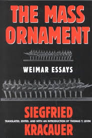 precision series the mass ornament weimer essays products