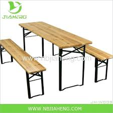 german beer garden table and bench beer garden table certification wooden beer garden table and bench