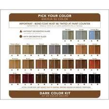 Rustoleum Cabinet Kit Reviews Rustoleum Cabinet Transformations 9 Piece Dark Color Kit Reviews