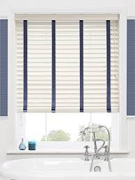 All American Blinds 11 Best Blinds Images On Pinterest Blinds Faux Wood Blinds And