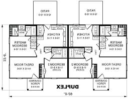 green home floor plans eco friendly floor plans green home floor plans energy efficient
