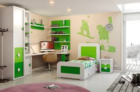 Modern Teenage Bedroom Furniture by Modern Kids Furniture Perfect For Studying Furniture Ideas And